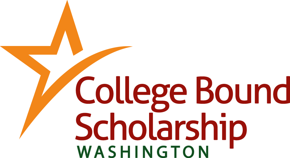 Colleg- Bound-Scholarship