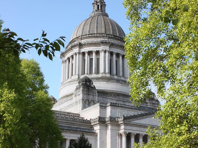 College Bound – Washington State Child Support Worksheet