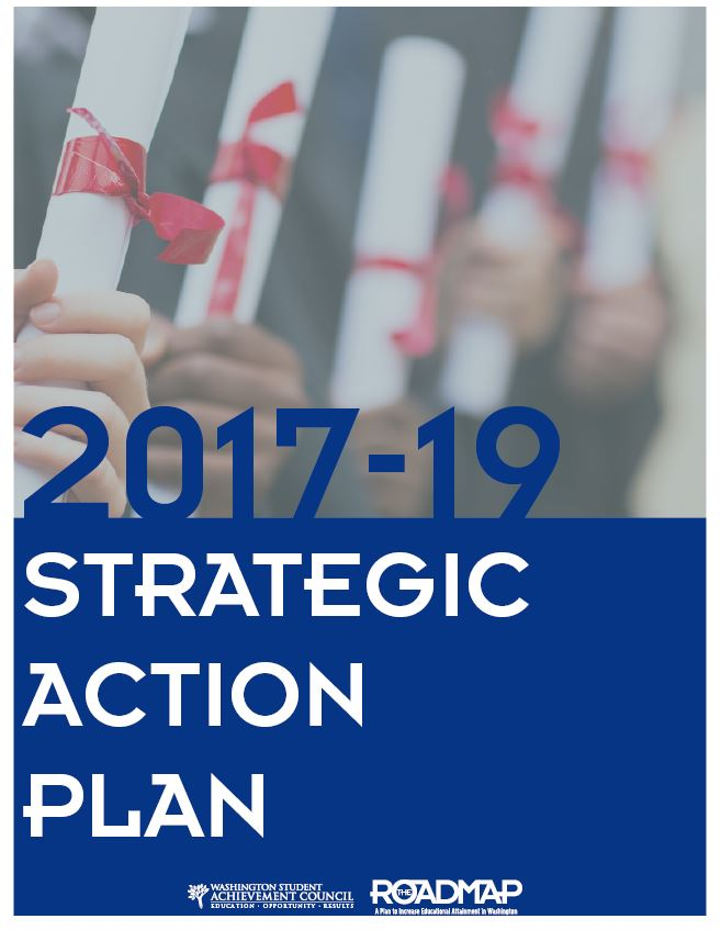 Picture of 2017-19 Strategic Action Plan report cover