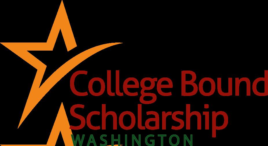College Bound Logo