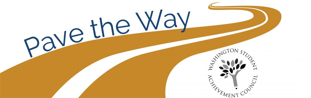 Pave the Way Conference | WSAC