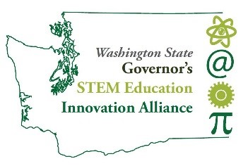 STEM Alliance Logo