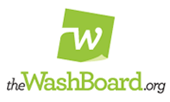 The-Wash-Board