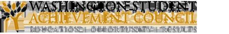 WSAC Logo